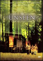 The Unseen - Lisa France