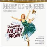 The Unsinkable Molly Brown [Original Soundtrack] [Rhino Bonus Tracks]