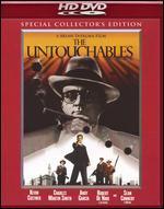 The Untouchables [HD]