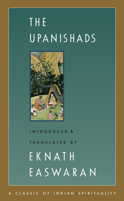 The Upanishads - Easwaran, Eknath