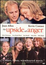 The Upside of Anger - Mike Binder