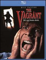 The Vagrant [Blu-ray] - Chris Walas