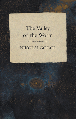 The Valley of the Worm - Howard, Robert E