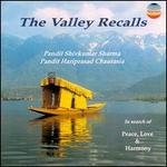 The Valley Recalls, Vol. 1