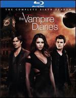 The Vampire Diaries: Season 06
