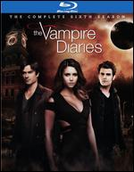 The Vampire Diaries: Season 06 -