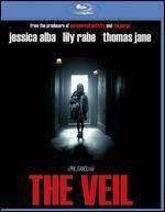 The Veil [Blu-ray]