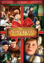 The Velveteen Rabbit - Michael Landon, Jr.