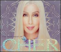 The Very Best of Cher [Warner Bros #1] - Cher