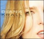 The Very Best of Diana Krall [Deluxe Edition]