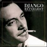 The Very Best of Django Reinhardt [Cleopatra]