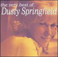 The Very Best of Dusty Springfield - Dusty Springfield