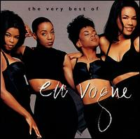 The Very Best of En Vogue - En Vogue