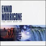 The Very Best of Ennio Morricone [EMI]