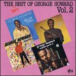 The Very Best of George Howard, Vol. 1
