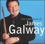 The Very Best of James Galway