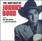 The Very Best of Johnny Bond