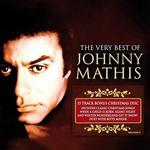 The Very Best of Johnny Mathis [BMG]