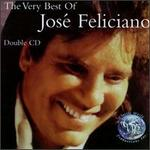 The Very Best of Jose Feliciano [Classic World]