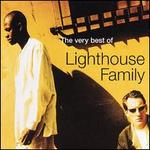 The Very Best of Lighthouse Family - Lighthouse Family