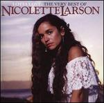 The Very Best of Nicolette Larson