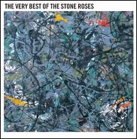 The Very Best Of [Remastered] - The Stone Roses