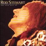 The Very Best of Rod Stewart [Mercury] - Rod Stewart