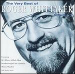 The Very Best of Roger Whittaker, Vol. 2