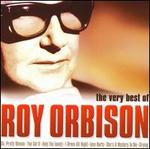 The Very Best of Roy Orbison [Sony/BMG Australia]