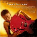 The Very Best of Smooth Jazz Guitar [Shanachie]