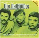 The Very Best of the Delfonics [Audiophile Classics]