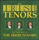 The Very Best of the Irish Tenors - The Irish Tenors