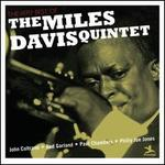 The Very Best of the Miles Davis Quintet - Miles Davis Quintet