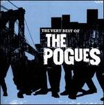The Very Best of the Pogues [2013]