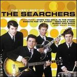 The Very Best of the Searchers [Metro]