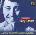 The Very Best of Tony Christie