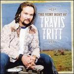 The Very Best of Travis Tritt