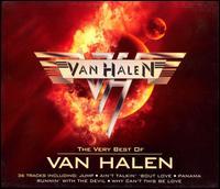 The Very Best of Van Halen - Van Halen