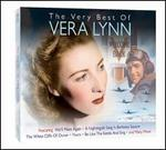 The Very Best of Vera Lynn [One Day]