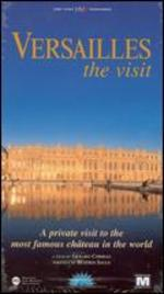 The Visit: Versailles