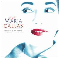 The Voice of the Century - Alfredo Kraus (tenor); Anna Maria Canali (mezzo-soprano); Carlo Forti (baritone); Jane Berbié (mezzo-soprano);...