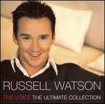 The Voice [The Ultimate Collection]