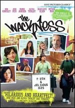 The Wackness - Jonathan Levine