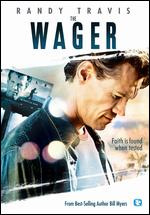 The Wager - Judson Pearce Morgan