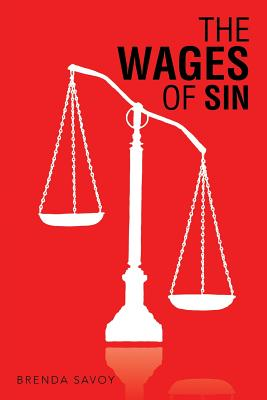 The Wages of Sin - Savoy, Brenda