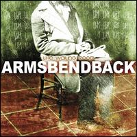 The Waiting Room - Armsbendback