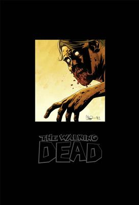The Walking Dead Omnibus Volume 4 Hc - Kirkman, Robert (Illustrator), and Adlard, Charlie (Illustrator), and Rathburn, Cliff (Illustrator)