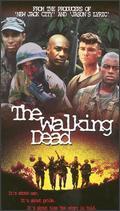 The Walking Dead - Preston A. Whitmore II