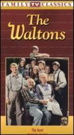 The Waltons: The Hunt