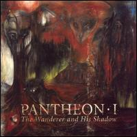 The Wanderer and His Shadow - Pantheon I